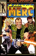 Mark Hazzard Merc (1986) 5