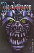 Maelstrom (1987) 3