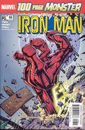 Iron Man (1998 3rd Series) 46