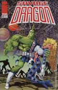 Savage Dragon (1993 2nd Series) 43