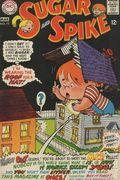 Sugar and Spike (1956) 75