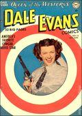 Dale Evans Comics (1948) 12