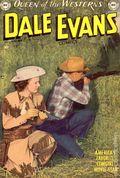 Dale Evans Comics (1948) 14