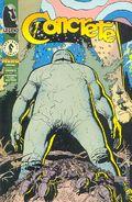 Concrete Hero Illustrated Special (1995) 1
