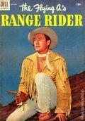 Flying A's Range Rider (1953) 7