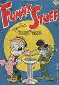 Funny Stuff (1944) 40
