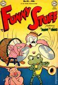 Funny Stuff (1944) 42