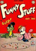 Funny Stuff (1944) 43