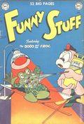 Funny Stuff (1944) 58