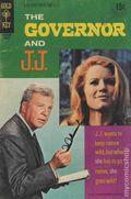 Governor and J.J. (1970) 3