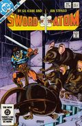 Sword of the Atom (1983) 2