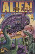 Alien Pig Farm 3000 (2007 Image) 1