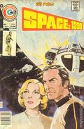 Space 1999 (1975) 1