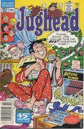 Jughead (1987- 2nd Series) 4