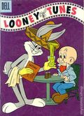 Looney Tunes and Merrie Melodies (1941 Dell) 189