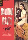 National Velvet (1962) 1