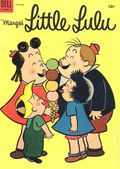 Little Lulu (1948 Dell/Gold Key) 75