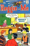 Reggie and Me (1966) 34
