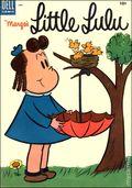 Little Lulu (1948-1980 Dell/Gold Key) 84