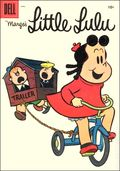 Little Lulu (1948 Dell/Gold Key) 94