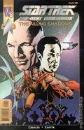 Star Trek The Next Generation The Killing Shadows (2000) 1