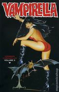 Vampirella Crimson Chronicles TPB (2004-2006 Harris) 3-1ST
