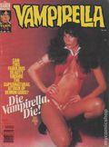 Vampirella (1969 Magazine) 74