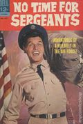 No Time for Sergeants (1965) 1