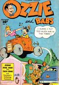 Ozzie and Babs (1947) 6