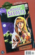Millennium Edition House of Secrets (2000) 92