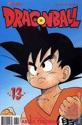Dragon Ball Part 2 (1999) 13