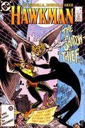Hawkman (1986 2nd Series) 2