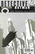 Detective Comics (1937 1st Series) 745
