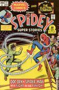 Spidey Super Stories (1974) 11