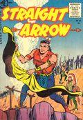 Straight Arrow (1950) 49