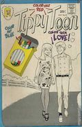 Tippy Teen (1965) 14