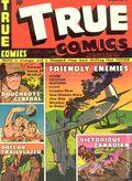 True Comics (1941) 38