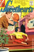Sweethearts Vol. 2 (1954-1973) 80