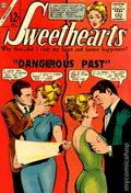 Sweethearts Vol. 2 (1954-1973) 81