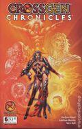 CrossGen Chronicles (2000) 6