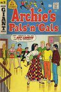 Archie's Pals 'n' Gals (1955) 51