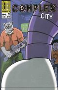 Complex City (2000) 2