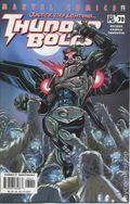 Thunderbolts (1997 Marvel) 70