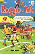 Reggie and Me (1966) 30