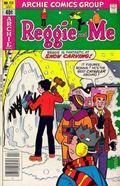 Reggie and Me (1966) 113
