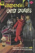Grimm's Ghost Stories (1972 Whitman) 18