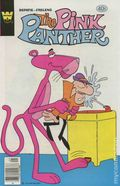 Pink Panther (1971 Whitman) 64