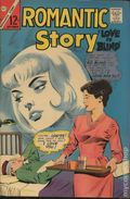 Romantic Story (1949) 84