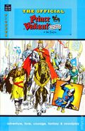 Official Prince Valiant (1988) 1