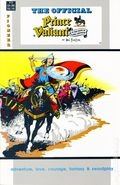 Official Prince Valiant (1988) 2
